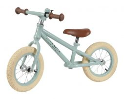 bicicleta-de-equilibrio-mint-de-little-dutch938915