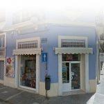 https://www.juguetesdonaflor.com/wp-content/uploads/2017/04/Tienda-Juguetes-Valencia-7.jpg