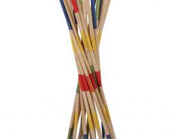 MIKADO-GIGANTE-Juguetes-de-madera