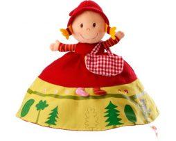 LILLIPUTIENS-marioneta-reversible-caperucita-roja